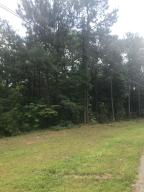 Lot 40 Columbine, Jacksons Gap, AL 36861