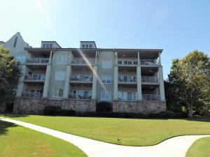 230 CROWNE POINTE RD UNIT 106, Dadeville, AL 36853