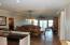 230 CROWNE POINTE RD UNIT 106, Dadeville, AL 36853
