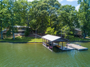 58 Lake Hill Drive, Alexander City, AL 35010