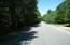 Andrews Mill Road/ Mason Rd, Eclectic, AL 36024
