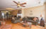 100 HARBOR PLACE UNIT 310, Dadeville, AL 36853