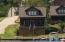 69 Toby Ln, Equality, AL 36030