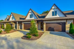 1694 W Farmville Rd, Auburn, AL 36830