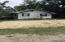 238 Caddo Rd, Dadeville, AL 36853
