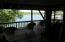 110 Cove Dr, Eclectic, AL 36024