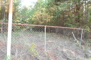 128 Girls Ranch Rd, Camp Hill, AL 36850