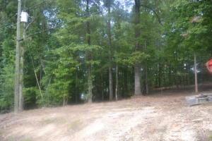 Lot 4 Creek Landing Lane, Alexander City, AL 35010