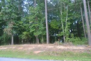 Lot 7 Creek Landing Lane, Alexander City, AL 35010