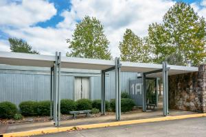 125 Alison Drive Suite 1A, Alexander City, AL 35010