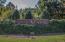 Unit 105 90 Crowne Pointe Rd, Dadeville, AL 36853