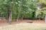 2196 Conservation Dr, Auburn, AL 36879