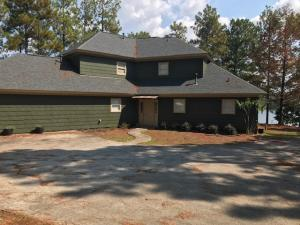 396 Falcon Road Rd, Dadeville, AL 36853