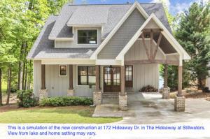 172 Hideaway Dr, Dadeville, AL 36853
