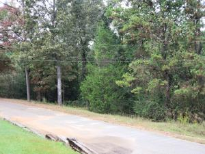 Lot 8 Pinehurst St, Tallassee, AL 36078