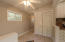 91 Nervous Gervis Dr, Jacksons Gap, AL 36861