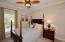 90 Crowne Pointe Rd #202, Dadeville, AL 36853
