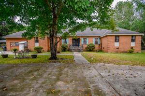 395 Campbell Hill Rd, Tallassee, AL 36078