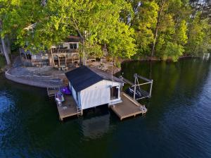 625 Shady Point, Alexander City, AL 35010