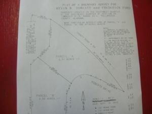 Roberts Dr, Dadeville, AL 36853