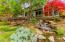 49 Bald Cypress East, Eclectic, AL 36024