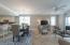 390 Marina Point D401 Rd, Dadeville, AL 36853