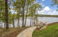 115 Bay Point, Jacksons Gap, AL 36861