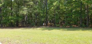 Lot 6 Stagecoach Rd, Dadeville, AL 36853