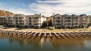 390 Marina Point D401 Rd, Dadeville, AL 36853