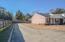 1208 Watson Pl, Alexander City, AL 35010