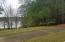 230 Ridge Watch, Alexander City, AL 35010