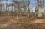Lot 15 Greenview Terr, Dadeville, AL 36853