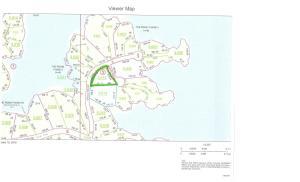 Lot 46 A Shady Ridge, Alexander City, AL 35010