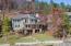 27 Pine View Way, Dadeville, AL 36853