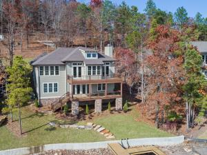 27 Pine View Way, Dadeville, AL 36853