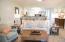 390 Marina Point Rd, Dadeville, AL 36853