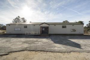 10207 County Road 34, Dadeville, AL 36853