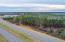 1080 US-280, Alexander City, AL 35010