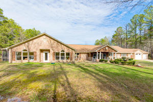 5833 Highway 22 East, Alexander City, AL 35010