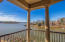 390 Marina Point D403 Rd, Dadeville, AL 36853
