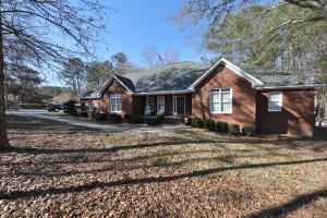 8940 Society Hill Road Rd, Auburn, AL 36830
