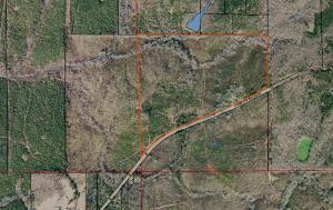 County Rd 40, Kellyton, AL 35089