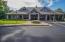 Lot 88 Ridge Crest, Alexander City, AL 35010