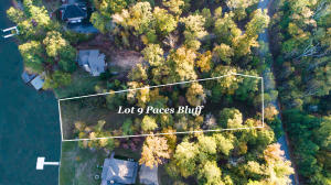 Lot 9 Paces Way, Dadeville, AL 36853