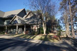 246 Ledges Trl, Alexander City, AL 35010
