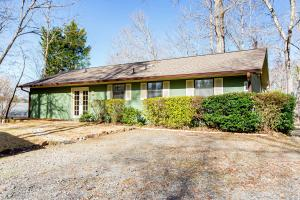 92 Quail Hollow Point, Dadeville, AL 36853