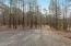 92 Quail Hollow Point, Dadeville, AL 36853