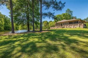140 Steep Creek Rd, Hope Hull, AL 36043