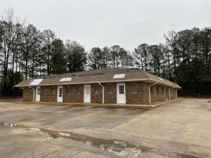 59 Allison Dr, Alexander City, AL 35010