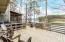 C-5 Summit Village, Jacksons Gap, AL 36861